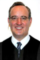 Profile image of Rev. Adrian N. Doll
