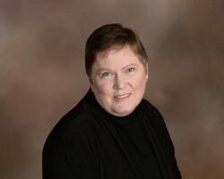 Profile image of Julie Dorse