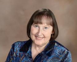 Profile image of Linda Rauenbuehler